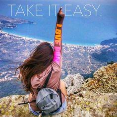 #mount #Ipsarion #Thassos #island #GoldenBeachView #takeiteasy