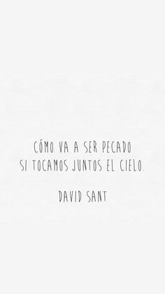 Cool Words, Wise Words, Quotes En Espanol, Inspirational Phrases, Sweet Words, Some Quotes, Spanish Quotes, Beautiful Words, Lyrics