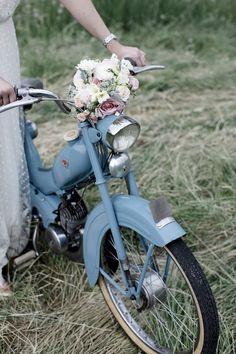 Un mariage champêtre en Lorraine 1 Celine Marks, Madame C, Laura Lee, Lorraine, Blog, Talents, Wedding Ideas, Inspiration, Parfait