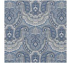 Mediterranean Wallpaper
