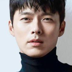 Hyun Bin, Asian Celebrities, My Crush, Korean Actors, Gorgeous Men, Kdrama, Thailand, Sexy, Shirt