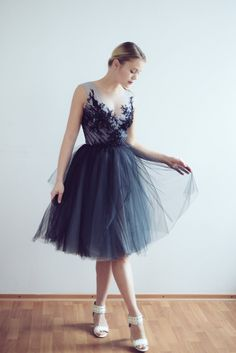 Cheap Party Dresses, Party Dresses Online, Bridal Gowns, Wedding Gowns, Reception Gown, Dress Collection, Lace Dress, Ball Gowns, Evening Dresses