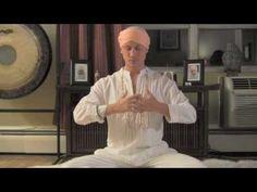 Kundalini Yoga Meditation to Not Feel Abandoned