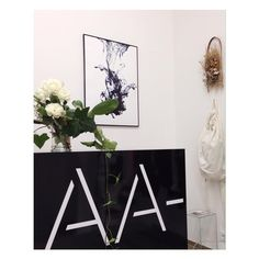 Studio & shop. Fashion, art, jewellery. Wed-Sat 12-7pm Mon-Tues by appointment. Skalitzerstr 77, Berlin.