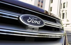 Submit A Rebate Claim At Ford Online