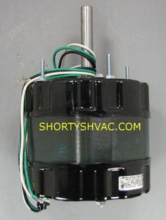 Modine Unit Heater Ignition Control Board 5H79749 [5H79749