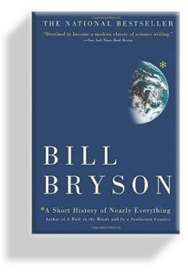 My choice of the 7 Best Books That Will Radically Shift The Way You See The World. Read these in 2017 to help you connect the dots between everything you experience in the world. Reading Lists, Book Lists, Good Books, Books To Read, Bill Bryson, Science Writing, Travelogue, No Way, How To Become