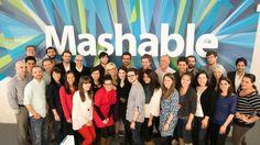 Mashable-team-go-1-640x400-http://dulichnhatrang.info.vn/gioi-thieu/du-lich-nha-trang.html