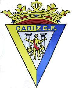 Cadiz CF - España