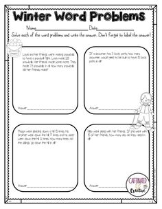 our 5 favorite prek math worksheets elapsed time and worksheets. Black Bedroom Furniture Sets. Home Design Ideas