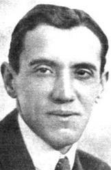 Ramón Pérez de Ayala - Wikipedia, la enciclopedia libre