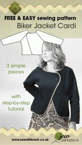 ricrac-pattern-fronts10