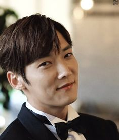 Choi Jin Hyuk, Fated To Love You, Dragon Heart, Pretty Boys, Kdrama, Korean, Photoshoot, Stars, Celebrities