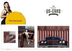 """Hier eine Vorschau auf den geplanten Bildband """"US-CARS – Legenden mit Geschichte"""" / Fotografie: Carlos Kella / Texte: Peter Lemke / Projektleitung: Alexandra Steinert / Verlag: SWAY Books / Geplanter ET: Mai 2015 Jetzt mithelfen, das Projekt zu realisieren: ==> https://www.nordstarter.org/us-cars"""