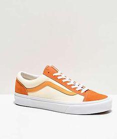 37 Best Vans (*skate shoes*) images Shoes, Me too sko, Vans  Shoes, Me too shoes, Vans