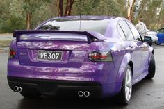 HSV R8 Chevy Ss, Chevrolet, Pontiac G8, Aussie Muscle Cars, Holden Commodore, Fashion Labels, Hot Cars, Motocross, Motor Car