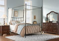 1000 Ideas About Metal Canopy Bed On Pinterest Metal Canopy Canopy Beds A