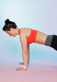 How to master your core ASAP!