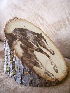 Free Wood Burning Tracing Patterns | Wood Burning http://mysavvystudio.blogspot.com/2009/07/wood-burning ...