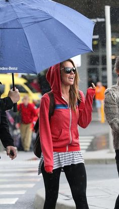 I absolutely love Audrina Patridge style <3 This is so cute! I really need that cardigan!!