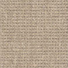 Color 00201 Sisal Dance Lesson Q4476 Shaw Berber Carpet