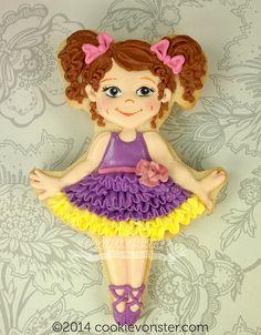Cutie patootie Bianca | Flickr: Intercambio de fotos