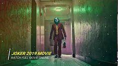 (22) joker (2019) full movie - YouTube New Movies, Joker, Concert, Youtube, The Joker, Concerts, Jokers, Comedians, Youtubers