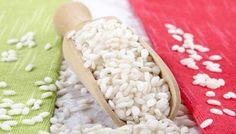 Made in Italy Magazine: Approvata la riforma del mercato interno del riso: ecco le novità