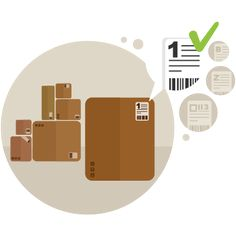 eCommerce Shipping Fulfillment Software For Business Transportation Industry, Online Shipping, Up And Running, Ecommerce, Software, Branding, Business, Dreams, Drop