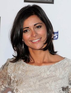 images of lucy verasamy hair styles Itv Weather Girl, Weather Girl Lucy, Fiona Bruce, Kirsty Gallacher, Lucy Wilde, British Celebrities, Female Celebrities, Celebs, Juicy Lucy