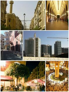 Beirut Central District Collage.jpg