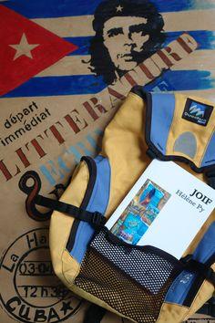 """UN ROMAN POUR L'ETE:  """"Joif ou Avanie à La Havane"""" d'Hélène Py   LITTERATURE & VOYAGE        http://wizzz.telerama.fr/azurwizzz/blog/146540087          COMMANDE: """"Send me a message"""" on:         http://peintures-pyrene.fr/crbst_4.html"""