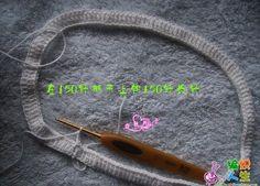 crochet-dress-for-girl-7