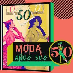 La mejor tienda online de ropa de los años 50 y contenido de los años 50. Vestidos Rockabilly, Rockabilly Moda, Moda Pinup, Estilo Pin Up, Retro, Divas, Movies, Movie Posters, 50s Clothing