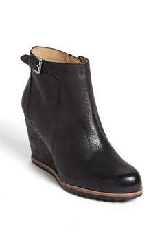 'Alaina' Boot / Biala