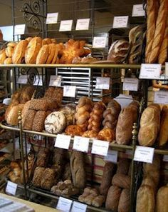 flour bakery + cafe - Google Search