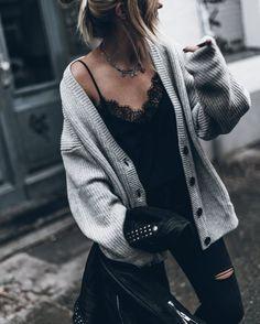 mikuta-knit-cardigan-biker-jacket-6