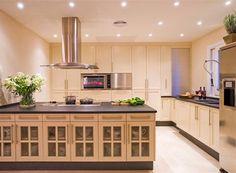 37 best ⌂ Licht & Verlichting ⌂ images on Pinterest | Houses ...