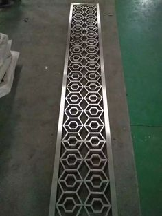 Partition Design, Metal Screen, Grill Design, Railing Design, Copper, Brass, Stainless Steel Metal, Laser Cutting, Types Of Metal