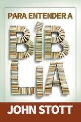 Ampliar Imagem Gospel Bible, Jesus Christ, Pray, Ebooks, Reading, Windows, Best Books To Read, Prayer Book, Woman Of God