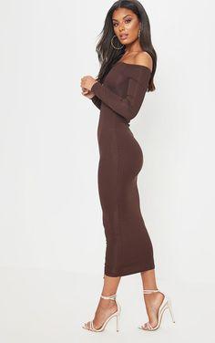 Tight Dresses, Satin Dresses, Elegant Dresses, Formal Dresses, Red Satin Dress Short, Brown Dress, Prom Dress Shopping, Online Dress Shopping, Plt Dresses