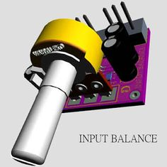 Input Balance Power Amplifier is very usefull circuit for filter audio noise, this simple Input Balance power by using 4558 op amp, you can see the circuit and PCB Layout design here. Dc Circuit, Circuit Diagram, Arduino Projects, Electronics Projects, Electronic Engineering, Electronic Circuit, Hifi Stereo, Surround Sound, Ham Radio