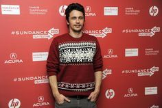 http://www.galaxypicture.com/2016/12/james-franco-hollwood-actor-pictures.html