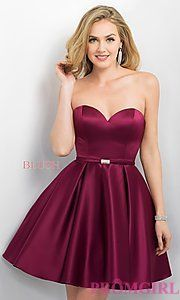 Buy BL-11173 at PromGirl