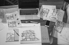 Professional Custom Web Services   Affordable Local Custom Website Company #CustomWebsiteServices #EcommerceCustomWebSolution #CustomWebDevelopmentServices