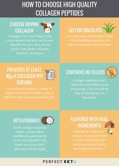 What Is Collagen? 11 Science-Backed Health Benefits Of This Vital Protein What is collagen? It is your most abundant protein and supports beautiful skin, shiny hair, and joint health. Read on to discover 11 crucial benefits. Protein Muffins, Protein Snacks, Protein Dinner, Calendula Benefits, Lemon Benefits, Health Benefits, Massage Benefits, Gut Health, Health Tips