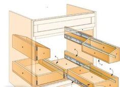 kitchen-sink-storage-tray-2