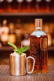 Tincup Colorado Whiskey  Eat Dink & definitely Be Merry!