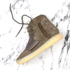 98b3e09a1f276 It s confirmed  the  YeezyBoost 750 in Light Brown releases on October  15th. For