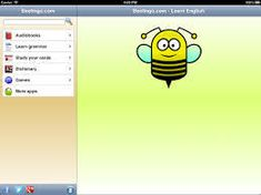 Audio Player, Learn English, Audio Books, Learning, Learning English, Studying, Teaching, Onderwijs